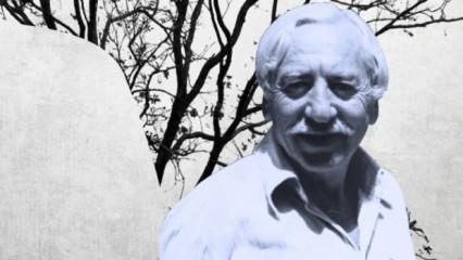 Anadolu Mektebi Tarık Buğra'yı anlatacak