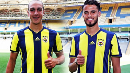 Yeni transfer için flaş iddia! Erzurum'a önerilmiş