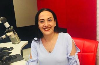 Venhar Sağıroğlu - Altın Kesesi