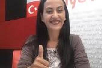 Venhar Sağıroğlu -Vefasız Ev Hikayesi