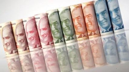 Yeni dönem başladı! Paralar artık otomatik ödenecek...