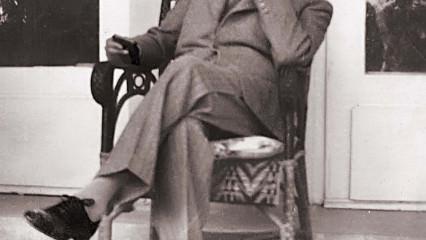 Atatürk İstanbul'da sergisi açılıyor