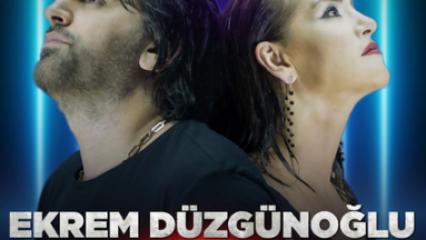 Ekrem Düzgünoğlu & İnci Mercan