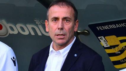 İşte Ali Koç'un istediği Türk teknik direktör!
