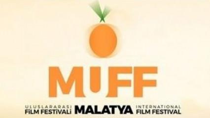 Malatya UFF ödül töreni TV+'ta