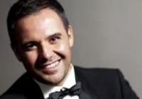 Limak Filarmoni Orkestrası'ndan Zeki Müren Şarkıları