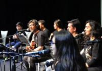 Barış Manço doğum gününde şarkıları ile anıldı