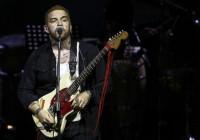 Müzik dünyasının popüler isimleri fizy İstanbul Müzik Haftası'nda