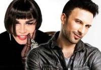 Müzik dünyasının en iyileri Sezen Aksu ve Tarkan seçildi