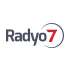 Radyo7