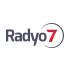 Radyo7