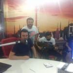 Murat Kurşun, 10 Eylül 2014 Program Tekrar