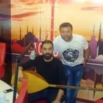İsmail Altunsaray, 18 Eylül 2013 Program Tekrarı