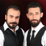 Mustafa Bozkurt ve Mehmet Ercan, Erkan'la Çok Canlı Tekrarı