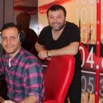 Orhan Hakalmaz 11 Mayıs Erkan'la Çok Canlı Tekrarı