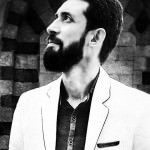 Mehmet Ercan 08 Mart 2016 Program Tekrarı