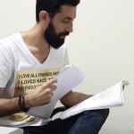 Mehmet Ercan 11 Kasım Program Tekrarı