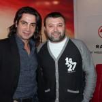 Murat Başaran, 13 Şubat 2013 Program Tekrarı