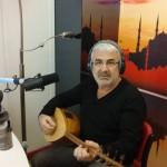 Esat Kabaklı, 05 Mart 2014 Program Tekrarı
