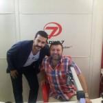 Erkam Aydar , 02 Temmuz 2014 Program Tekrarı