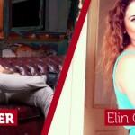 Orhan Güler ve Elin Can Vayiç, Erkan'la Çok Canlı'da