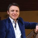 Orhan Çakmak, Erkan'la Çok Canlı Tekrarı