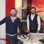Rumeli Ekrem 23 Mart Erkan'la Çok Canlı Tekrarı