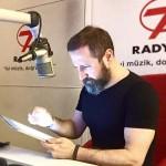 Noksanım Eksiğim Muhtacım - Talha Bora Öge