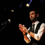 Güzeldi Demelerin Yetmeyeceği Kadar Güzeldi - Mehmet Ercan