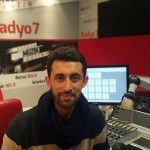 Mehmet Ercan - Bulunur