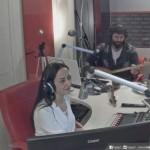 Venhar Sağıroğlu & Özgür Akdemir - 28.02.2017 Video Program Tekrarı