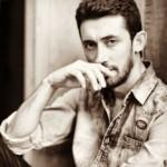 Mehmet Ercan - Dön