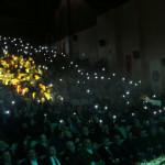 RADYO7'NİN GÖLGESİ GÜMÜŞHANE'DEYDİ