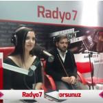Erkan'la Çok Canlı - Neşe Demir 17 Ocak 2018 (Tüm Program Tekrarı)