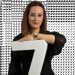 Venhar Sağıroğlu - Bir Kadını Ağlatmak