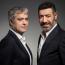 Cengiz Kurtoğlu & Hakan Altun