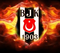 Beşiktaş'tan TFF'ye sürpriz başvuru!