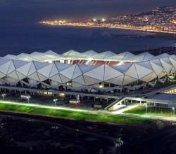 Trabzonspor açıkladı: Büyük gün geldi