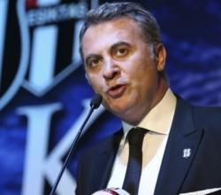 Euroleague hakkında şok sözler: Geri zekalılık