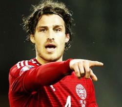 İşte Beşiktaş'ın teklif yaptığı stoper!