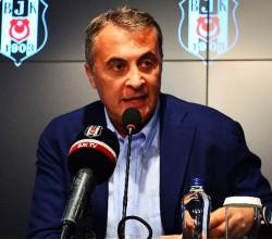 Flaş açıklama! 'UEFA G.Saray ve F.Bahçe'yi...'