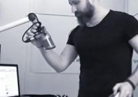 Ne Haber - Talha Bora Öge (Ahmet Selçuk İlhan)
