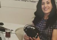Venhar Sağıroğlu - Susmayı Öğrendim