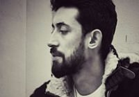 Seviyorum Seni - Mehmet Ercan