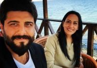 Venhar Sağıroğlu & Özgür Akdemir - 14.11.2016 Video Program Tekrarı