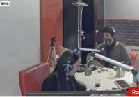 Venhar Sağıroğlu & Özgür Akdemir - 16.01.2017 Video Program Tekrarı