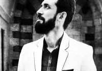 Mehmet Ercan - Hoş geldin, hiç gitmemiş olanım