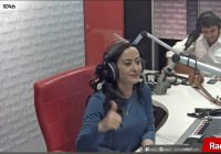Aşkın saza,tele ve dile geldiği, gönülleri titrettiği saatler Aşkın Sazı Bu Akşam 20'de Radyo7'de