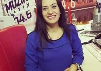 Venhar Sağıroğlu - 20 Kuruş