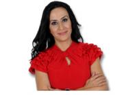 Venhar Sağıroğlu - Anne Şefkati